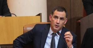 Gilles Simeoni : « Le dialogue avec Paris doit être ouvert sans tabous, ni préalable ! »