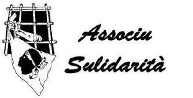 Prisionniers : Les inquiétudes de l'Associu Sulidarità