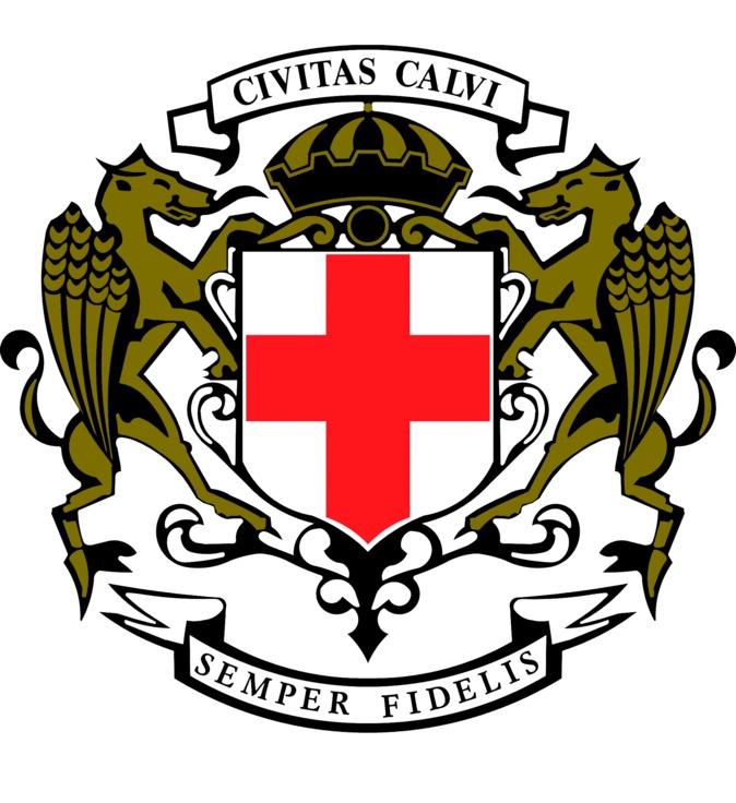 Sortie famille du CCAS de Calvi à Asco