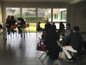 Bastia : Quand la seule école de management de Corse ouvre ses portes…
