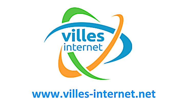 Villes Internet 2018 : Deux collectivités corses en lice