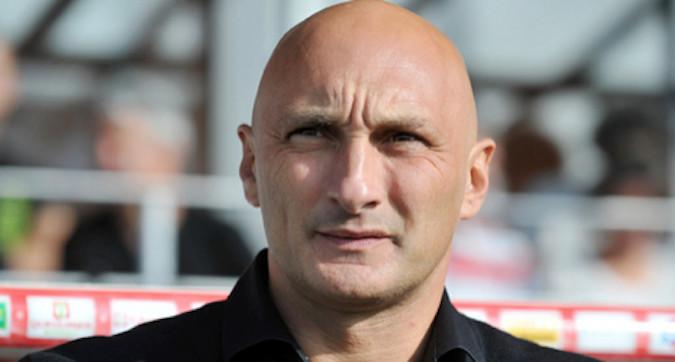 L'AC Ajaccio, un déplacement à Valenciennes pour confirmer le podium