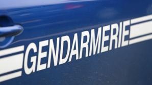 Important contrôle de gendarmerie à Lozari