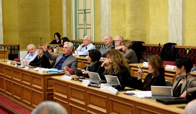 Office Foncier de la Corse : Le nouveau conseil d'administration est en place