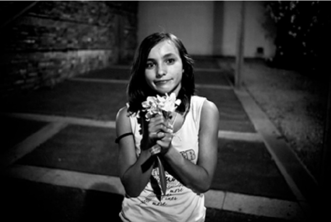 Bastia : Des « Portraits d'ici, Ritratti di quì » au musée
