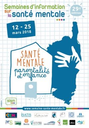 Santé : La mairie de Bastia s'implique dans les SISM