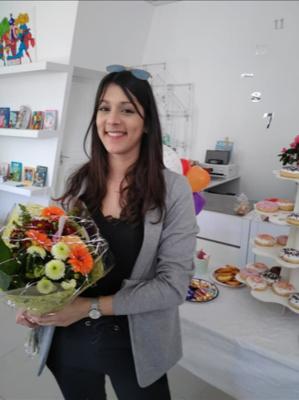"""""""P' tits ateliers"""" de Calvi : Un espace dédié aux enfants"""