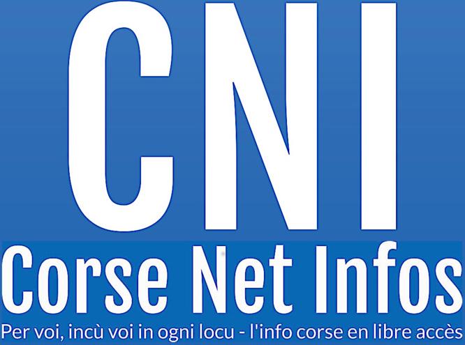 Corse Net Infos : 7 ans grâce à votre soutien…
