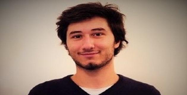 Sébastien Bossi Croci : Le témoignage d'un ''Funambule''