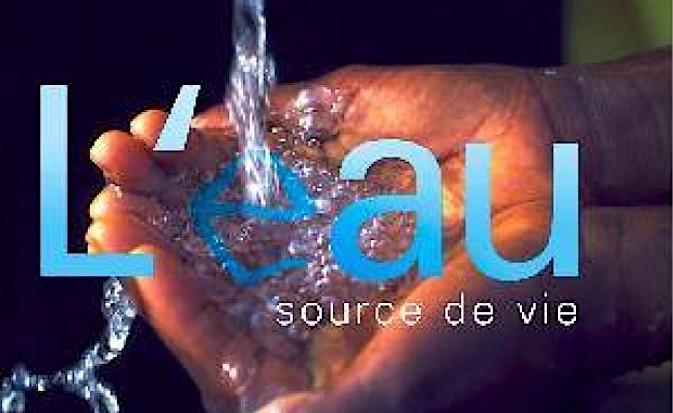 """Ajaccio : """"Je joue et j'agis pour la Journée mondiale de l'eau !"""""""