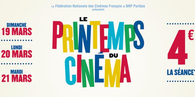 En Corse aussi le cinéma fleurit au Printemps