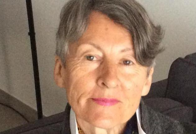 Disparue de Teghime : Recherches toujours infructueuses