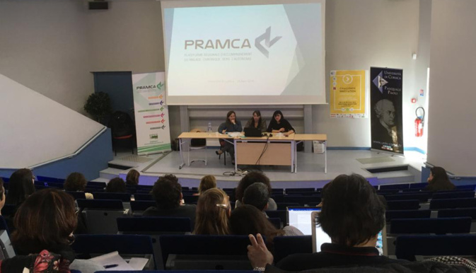 Corte : Une plateforme d'accompagnement du malade chronique vers l'autonomie