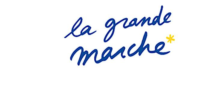 """Ajaccio : LREM en Corse lance la """"grande marche pour l'Europe"""""""
