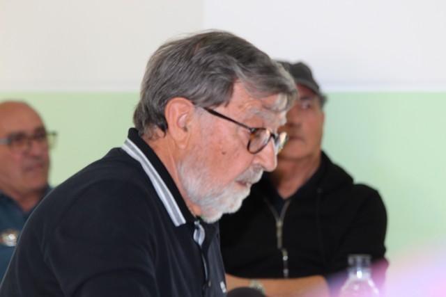 Budget de la CC Lisula Balagna : Les explications de Hyacinthe Mattei