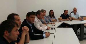 Jean-Martin Mondoloni : « Le temps est venu de proposer aux Corses un parti qui leur ressemble »
