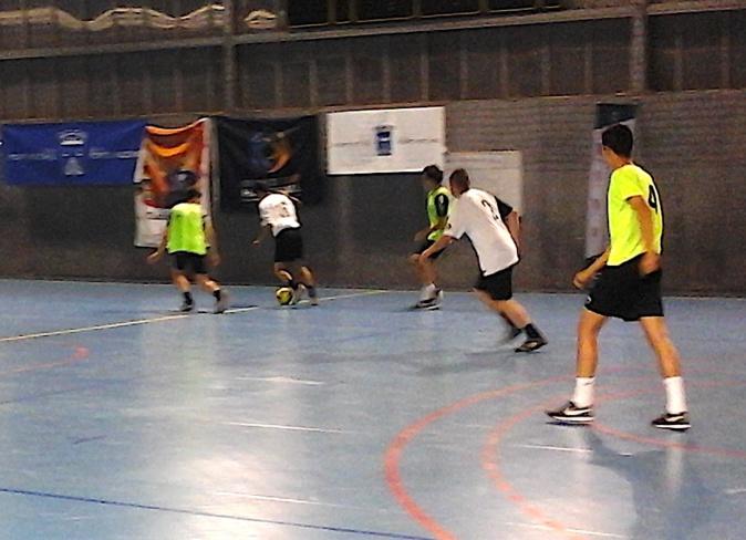 Porto-Vecchio : Les footballeurs se mobilisent pour Romane