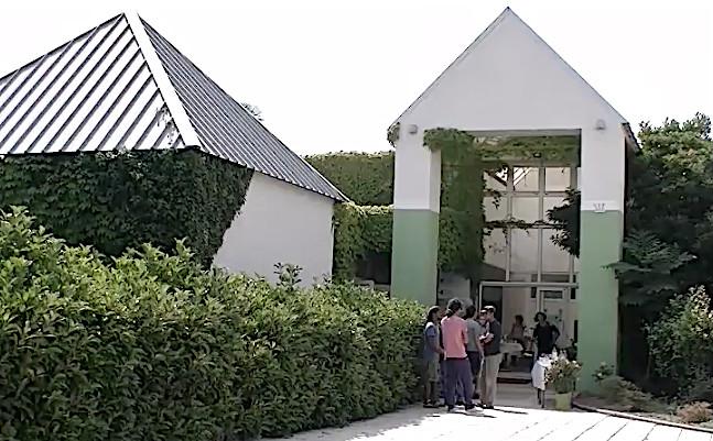 Lycée agricole de Borgo-Marana : Une seconde générale et technologique à la rentrée