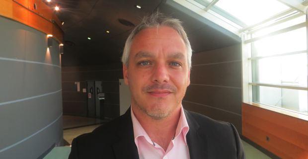 """Prunelli-di-Fium'Orbu : Un adjoint au maire agressé. Pierre Simeon de Buochberg dénonce """"un climat délétère"""""""