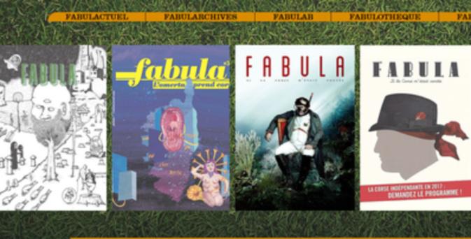 La revue Fabula décloisonne les imaginaires