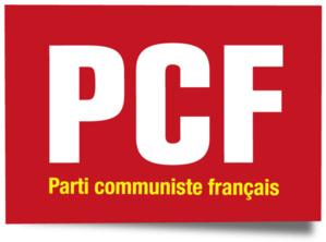PCF : La crise des déchets exige de vraies solutions