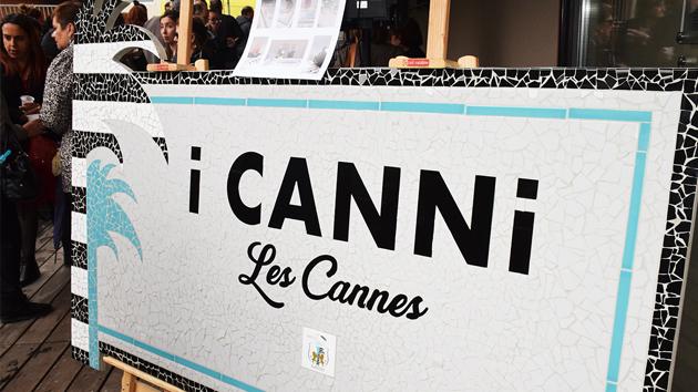 Ajaccio : Exposition au cœur des Cannes à la maison de quartier, à voir jusqu'à samedi