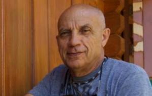 Calinzana : Ghjuvan-Lavighju Guidoni si n'hé andatu