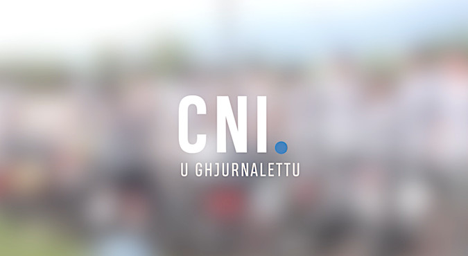 U Ghjurnalettu di CNI - Edizione speciale ACA - Dopu à u HAC