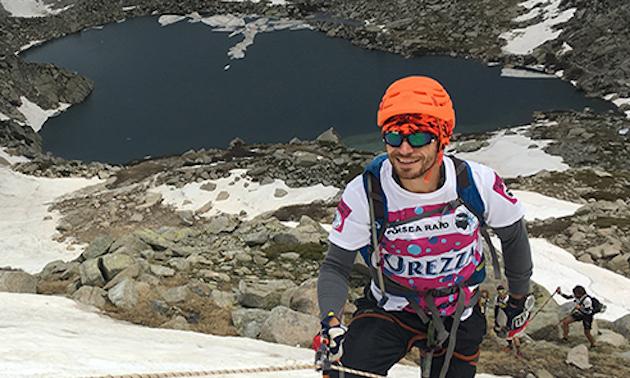 Corsica Raid Aventure : 25 ans déjà… Et pas une ride !