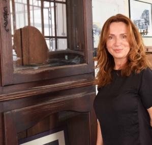 Marina Raibaldi