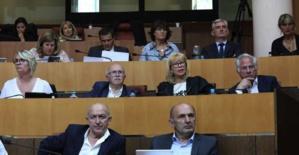 Groupe Per l'Avvene (crédit photo MJT).