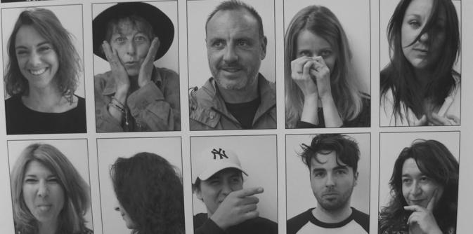 Bastia : « Creatori ind'è noi » en prélude à « Creazione »