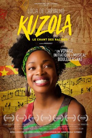 Bastia : « Kuzola » ouvre magnifiquement « Parole Vive »