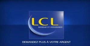 STC : Après la fin du conflit au LCL