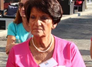 Ligue contre le cancer : Mise en place d'un groupe de paroles à Calvi