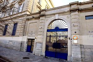 Banque de France : L'émergence du bitcoin et autres crypto-actif,  enjeux, risques et perspectives