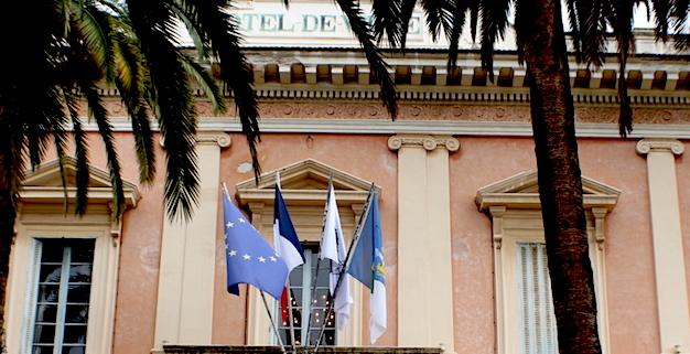 Ajaccio : L'enfouissement des cuves du Loretto entériné  au conseil municipal