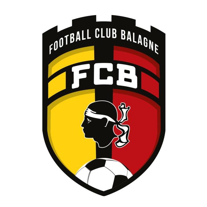 Le Football Balagne Ile-Rousse et le Football Club Squadra Calvi: C'est fini ! Naissance du Football Club de Balagne