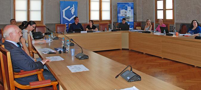 DECIBEL : Le nouveau défi de la CCI de Haute Corse