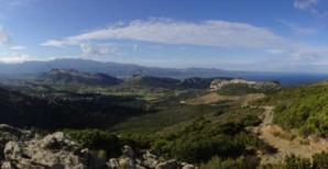 Parc naturel régional de Corse : La longue reconquête d'un label pour de nouvelles priorités