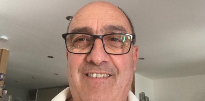Franco Farsetti nouveau président au Lions Club de Balagne