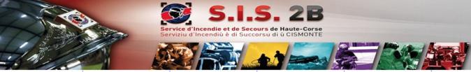 SDIS de Haute-Corse : Les… observations de la chambre régionale des comptes
