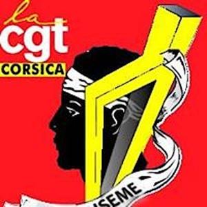 Syndicat CGT de la Collectivité :  Lettre Ouverte aux élus de la Corse