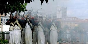 Journées Napoléoniennes : 1er et Second Empire, comme si on y était…