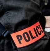Alerte à la bombe hier soir à Bastia