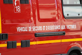 Collision auto-moto à Monticellu : Un blessé