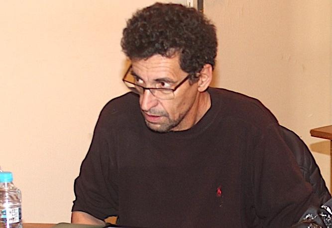 Décès d'Eric Rochault, conseiller municipal de Calvi