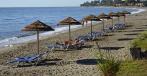 Jean-Charles Orsucci : « Il n'y a pas de sur-fréquentation touristique en Corse ! »