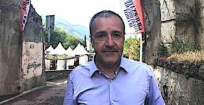 """Violences : Jean-Guy Talamoni demande """"""""aux services de l'Etat de faire la lumière"""