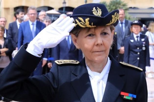 """Corse-du-Sud : """"Gendarmerie et Police fortement engagées pour la protection des citoyens"""""""